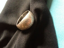 Bague Argent 925 / Sterling Ring