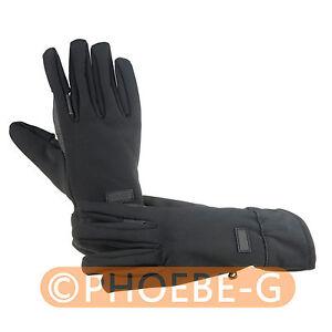 Photography Winter Gloves Mittens Fo Canon EOS Camera 710D 700D 650D 550D 60D 7D