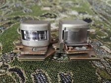 Studer Revox A77 B77 PR99 A700 C270 Stereo 2 Spur Tonkopfen 2 track heads