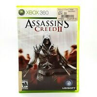 Xbox 360 : Assassin's Creed: Revelations Video Game