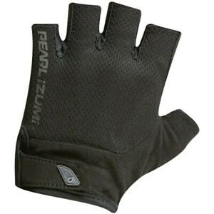 NEW! Pearl Izumi Attack Women's Cycling Gloves 14241901 Color White Size Large