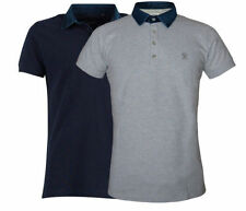 Diesel Polo Regular Size Casual Shirts & Tops for Men