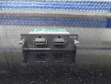 3COM 3C17767 Switch 4500G 2 porte 10-Gigabit Locale Connessione Modulo
