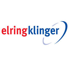 New! BMW Elring Automatic Transmission Filter Kit 998.090 24341209747
