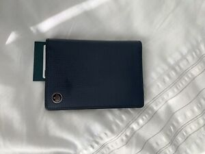 mulberry wallet mens