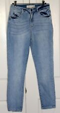 Cotton On Women's Jeans Size 12