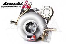 ARASHI Turbo TD05H 18G 7cm For SUBARU LEGACY Forester Liberty GT WRX Bolt-on