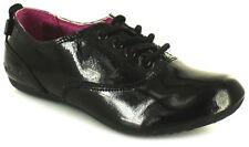 Chaussures habillées Kickers pour fille de 2 à 16 ans