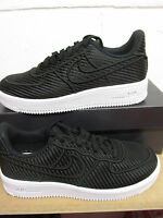Nike Air Force 1 Ultraforce LV8 Mens Trainers 864015 001 Sneakers Shoes
