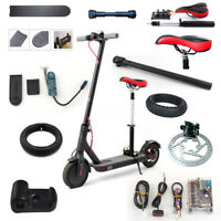Various Repair Spare Parts Accessories For Xiaomi Mijia M365 Electric Scooter AI