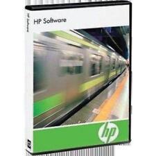 HP ILO Advanced License Keys Inc 1 YR Part # 512519-021