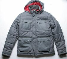 Alpinestars Chief Jacket (M) Charcoal