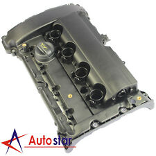 New Engine Valve Cover W/ Gasket Set For Mini Cooper S Jcw r55 r56 r57 r58 r59