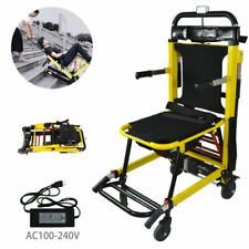Wheelchair Stairlifts