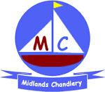 midlandschandlery