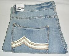 MENS JEANS  i-JEANS-BY-BUFFALO-KENNETH-SLIM-BOOT-JEANS 30W-X-32L- RETAIL-$60.00