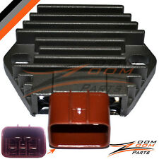REGULATOR RECTIFIER HONDA TRX 350 TRX350TE TRX350TM RANCHER ES S 2000-2003