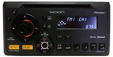 08 09 10 11 12 13 Scion tC FR-S xB xA xD Satellite HD Radio Pioneer CD OEM