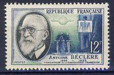 STAMP / TIMBRE FRANCE NEUF N° 1096 **  ANTOINE BECLERE
