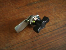 BRAND NEW Pair of wing handle tool box latch catch 40mm