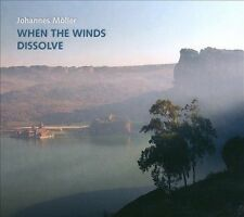 When the Winds Dissolve 2012 by MÖLLER,JOHANNES