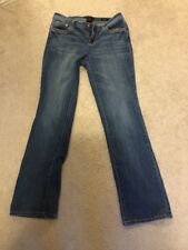 Ladies Earl Jeans Size 6