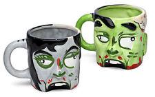 Rosenthal Kaffeetassen und -becher