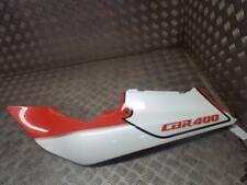 Honda CBR400RR CBR400 RR NC23 Triarm 1985-1989 Left Hand Rear Tail Fairing