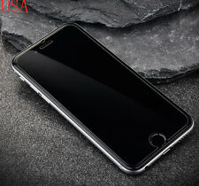 3 x TEMPERED GORILLA GLASS SCREEN PROTECTOR FOR iPhone 7 Plus USA