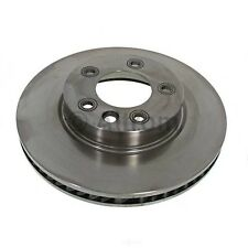 Front Brake Rotor fits Porsche Cayenne w/330mm  NAPA 7L6615301D 9535140141