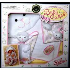 """Zaph Creations BABY CAKES 18"""" DOLL OUTFIT NIB NRFB #1488"""