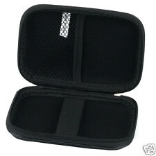 "New 2.5"" Portable Hard Drive Protection EVA Bag Waterproof dustproof shockproof"