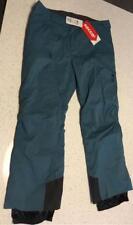 NWT Mountain Hardwear Returnia Insulated Pants Men's Size XL Snow OM6769-336