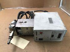 Thermo Haake Dc30 Circulator Heater 68 392f 125v 1ph