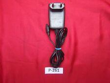 Adapter Netzgerät Netzteil Sony Ericsson Charger CST-13 4,9V - 450mA P-261+265