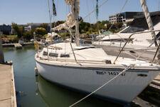 New Listing1981 Catalina 27' Sailboat - California