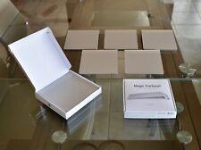 Apple Magic Trackpad - Wireless, Bluetooth, Multi-Touch MC380LL/A