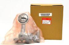 Genuine Honda Acura RSX Type S Oil Pump fits K20 K20a K20a2 K20z1 15100-PRB-A01