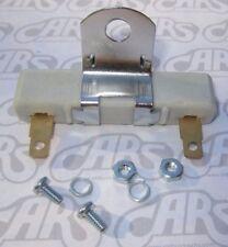 1957-1973 International Harvester Ignition Coil Ballast Resistor   Free Shipping
