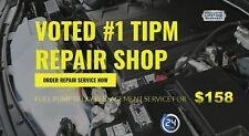 TIPM FIX   eBay Stores