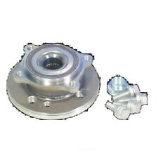 Wheel Bearing and Hub Assembly Front GSP 494309 fits 06-10 Mini Cooper