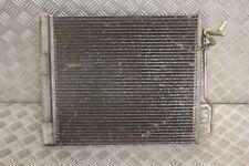 Condenseur climatisation - Smart Fortwo de mars 2007 à 2014 - A4515000054