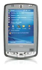 Hp iPaq Hx2100 Series Hx2190b Pocket Pc + Warranty (Fa674T#Abu)