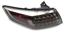 Rear Tail Signal Lights Lamp Left fits Infiniti FX35 FX45 2003 - 2008