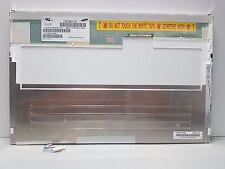 """PANTALLA SCREEN LCD  LED 15,4"""" LTN154X4-L01"""