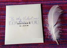 Alex To ( 杜德偉) ~ Loving You ( Hong Kong Press ) Cd Single