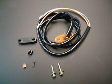 Suzuki  Front Brake Light Switch T250 T350 T500