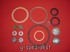 Mercedes G Modell Klasse 463 GD GE Radlager Radlagersatz Achsschenkellagersatz