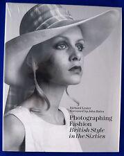 Book - 60ziger Jahre, Mode, Style, Fotos (UK - Import) kiloschwer, im Großformat