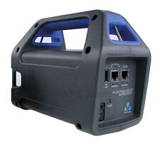Veracity VAD-PSW POINTSOURCE Wireless Rechargeable Battery Powered POE +